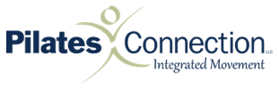 Pilates Connection Winchester