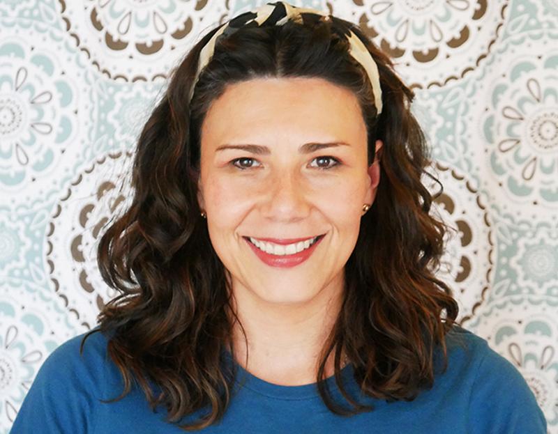 Alicia Avila