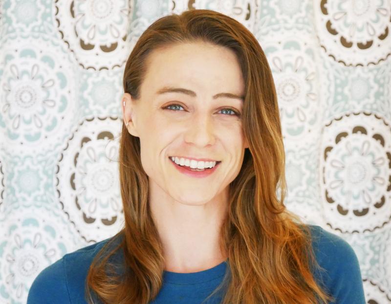 Kate Kerns